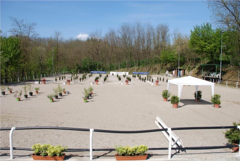 campionato-italiano-endurance-pony